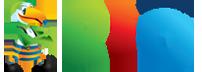 Gradinita si cresa particulara Bucuresti sector 1 , 2 si 6 Gradinita RIO
